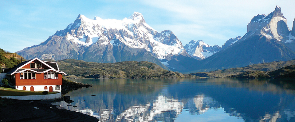 April 1, 2015 - 3:48pm - Patagonian Frontiers 2016 | Cal Discoveries Travel