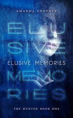 Elusive Memories - $1.07