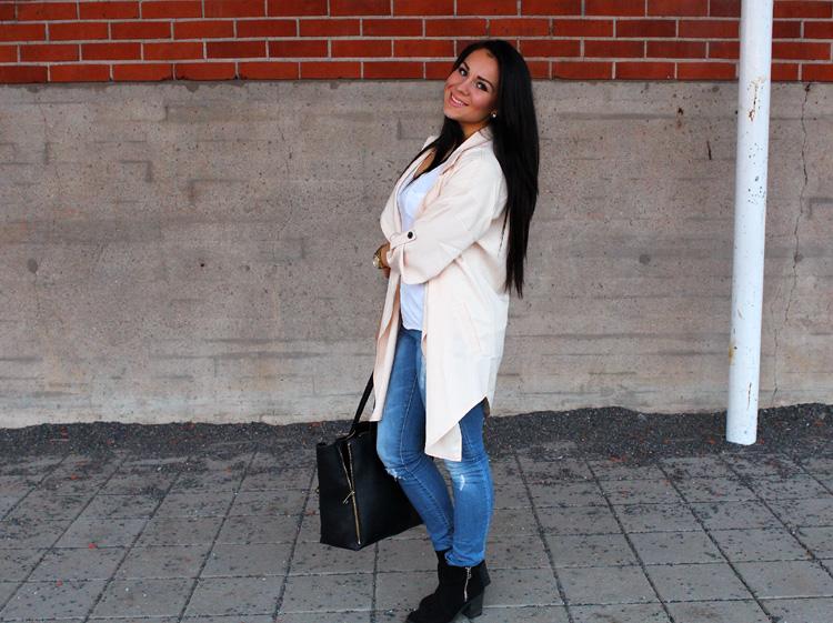 coat 077