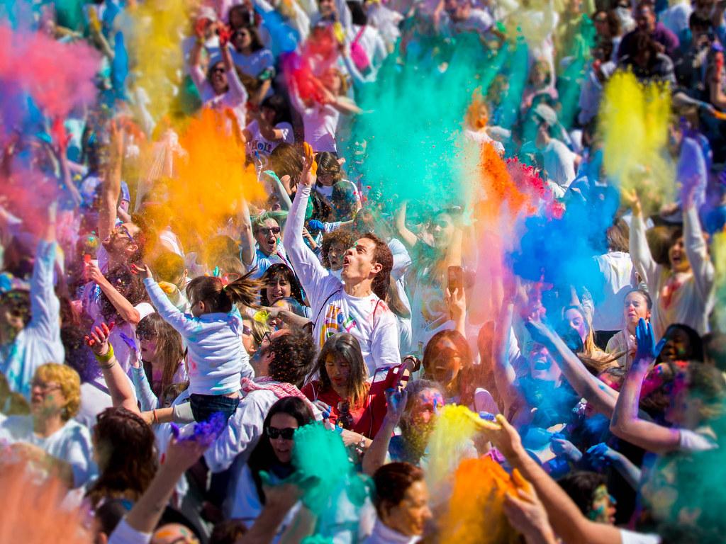 color_party