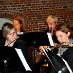 Repas concert de la philharmonie 2015 (30)