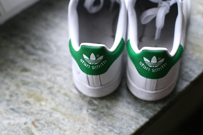 stansmith_chrystelle