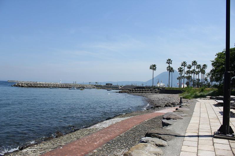 2014-05-07_03447_九州登山旅行.jpg