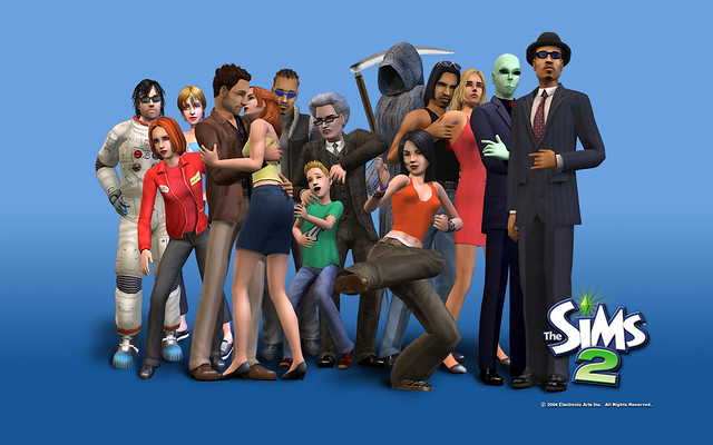the_sims2_089_1680