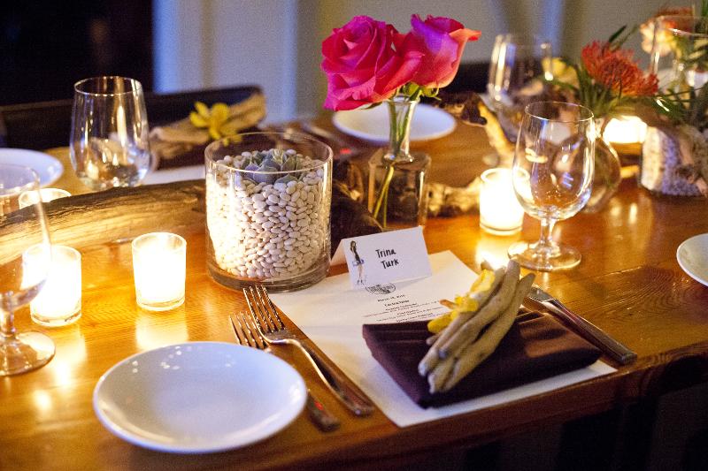 Dinner-Trina-Turk-Charleston-Fashion-Week-3