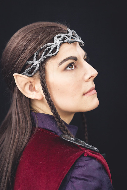 [363] Elf