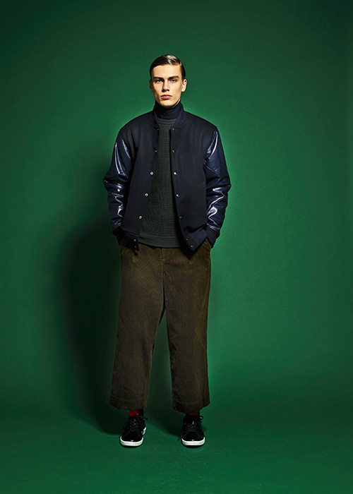 Marc Schulze3130_FW15 Tokyo undecorated MAN(Fashion Press)