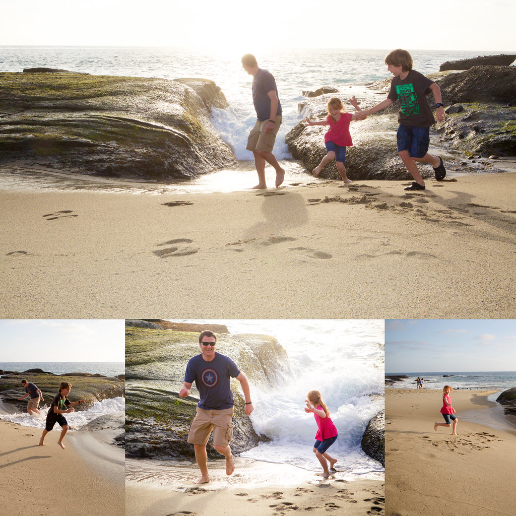beach_pictures_2