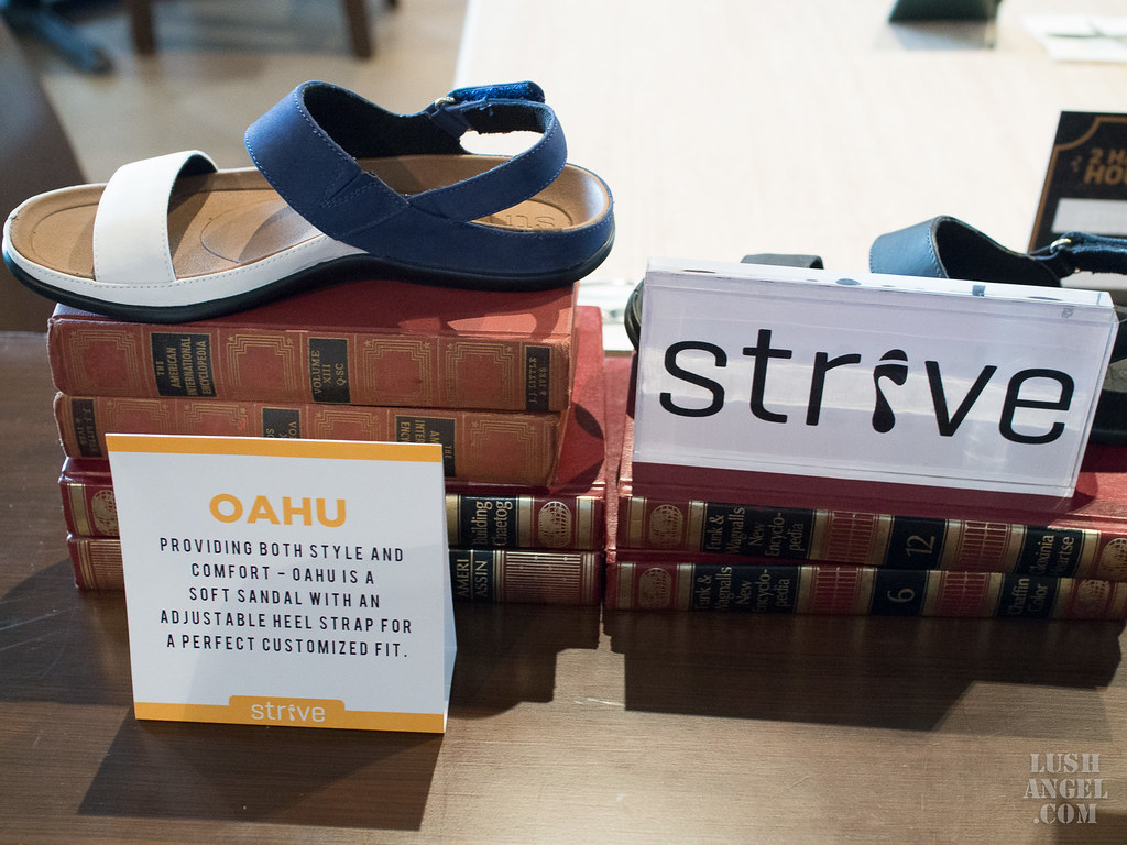 strive-sandals-philippines