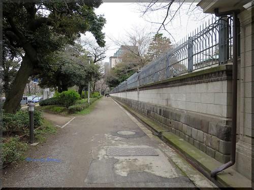 Photo:2015-03-20_T@ka.の食べ飲み歩きメモ(ブログ版)_【Event】FOOD IS GREAT 大使館でスペシャルランチ_22 By:logtaka