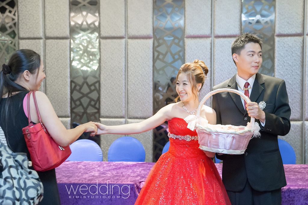 2014.08.30 Wedding Record-218