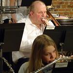Concert école de musique et Harmonie de  (18)