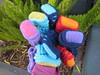 2014-07-31_Booties-x-5_Baby-Ull2