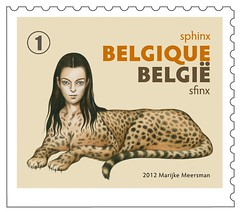 03 Fabelwezens timbrei