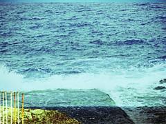 Ufer Sliema