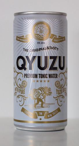Qyuzu
