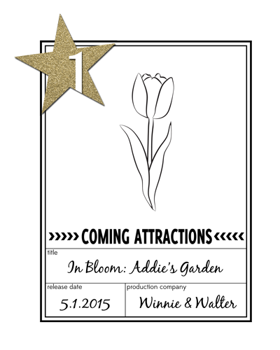 apr-may2015_1_inbloom_addie'sgarden