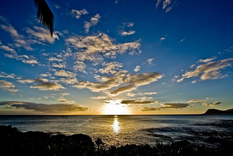 Big-Island-Hawaii1
