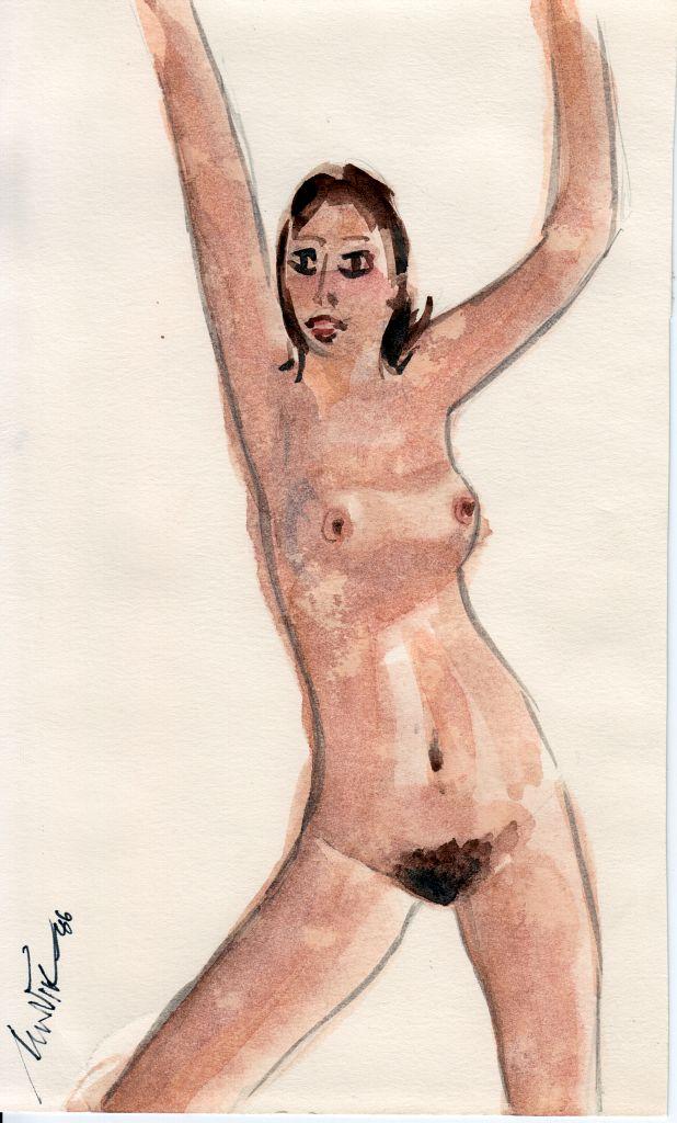 nudes030