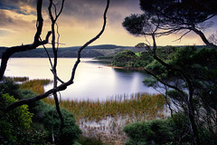 Lake Ototoa