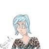 Casandra - original character