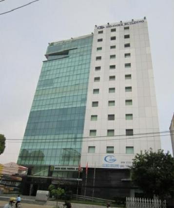 Dự Án Bất Động Sản Gilimex Building