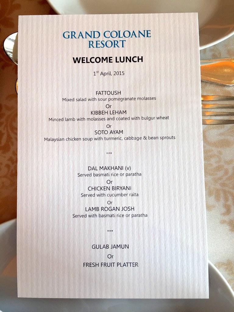 Macau - a halal/pork free dining trip (Kuliner Halal di Macau ...