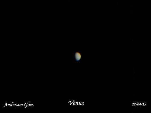 Vênus 2015 17295383721_88f0f1e3ce
