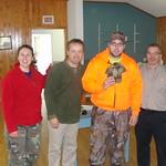 2013- zec Owen - initiation chasse .02