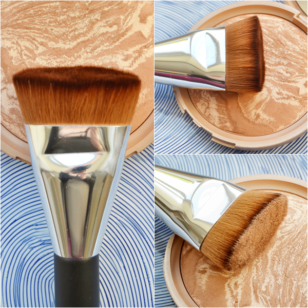cheap-contour-brush-ebay