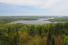 Lac Beauchastel