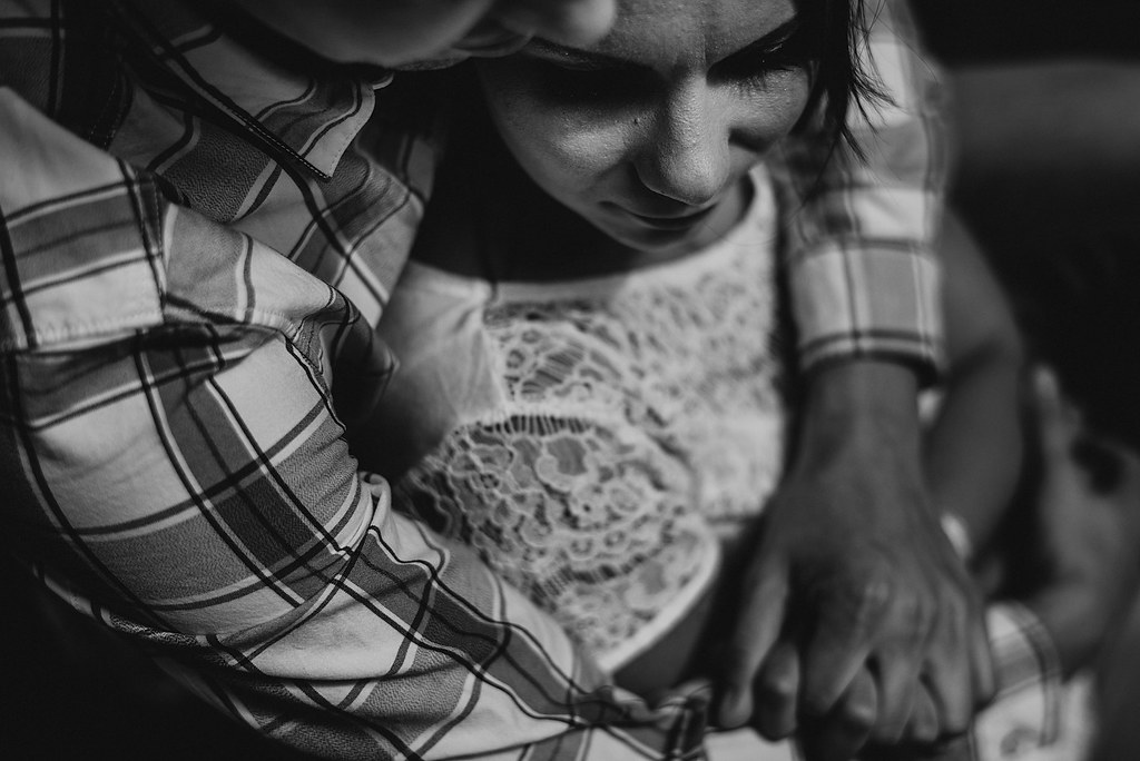 portugal-wedding-photographer_MM_linz15