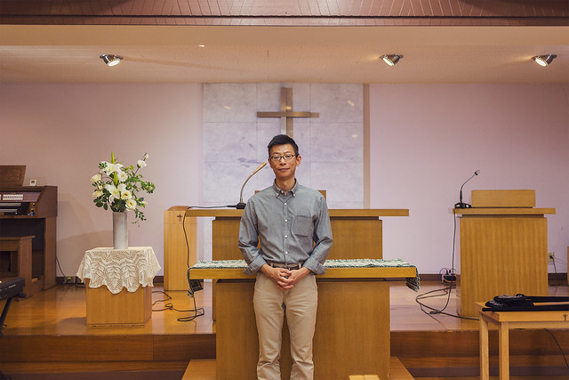 Arima Takayoshi