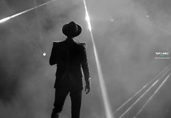 BIGBANG_YGFamCon_Shanghai_20140830(1126)