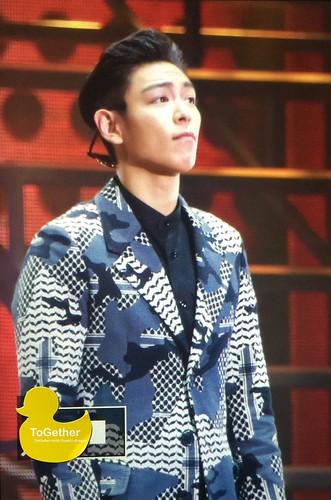 Big Bang - Made V.I.P Tour - Dalian - 26jun2016 - ToGether_TG - 10