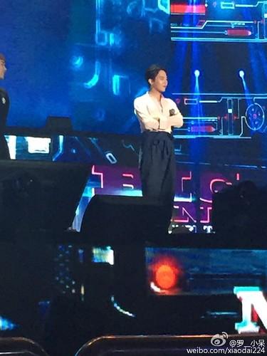 BIGBANG Chongqing FM Day 3 2016-07-02 (49)