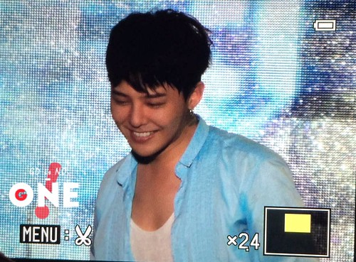 BIGBANG FM Foshan 2016-06-10 (22)