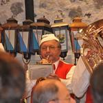 St. Petersfahrt 2008