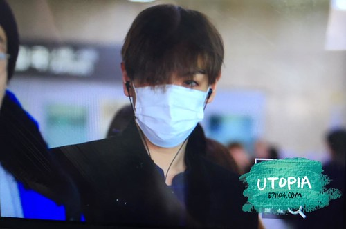 UTOP Gimpo Seoul 2015-03-01 03