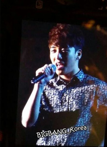 Chengdu_GDYBRI_fanmeeting_20140614 (92)