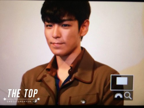 TOP-StageGreetings_Day2-20140907_(85)