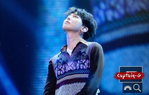 BIGBANG FM Xuzhou 2016-07-10 (35)