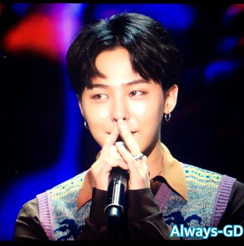 BIGBANG FM Xuzhou 2016-07-10 (39)