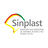 Sinplast's buddy icon
