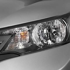 wheel(0.0), rim(0.0), grille(0.0), alloy wheel(0.0), bumper(0.0), automobile(1.0), automotive exterior(1.0), vehicle(1.0), automotive lighting(1.0), automotive design(1.0), light(1.0), mid-size car(1.0), headlamp(1.0),