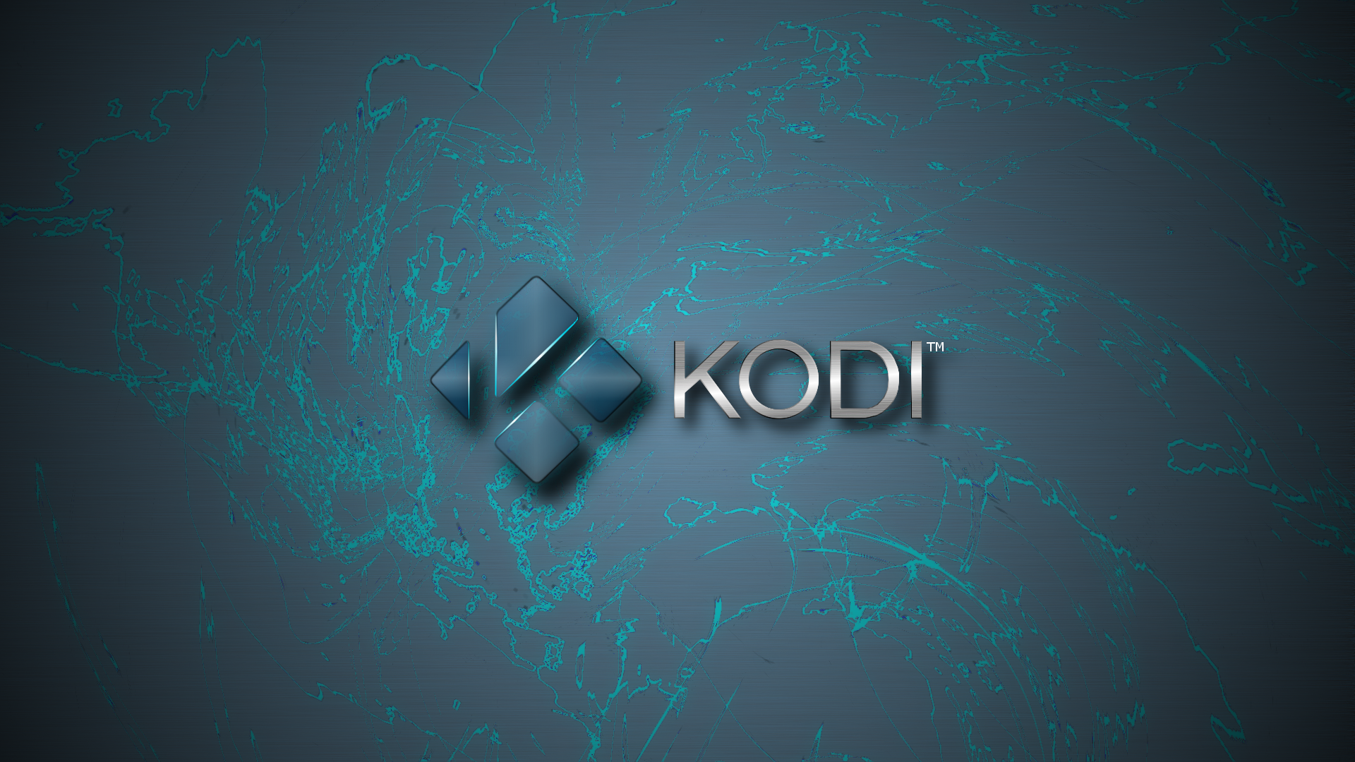 Kodi fanart and wallpaper -  Image 16257070294_4da837efe6_o Png