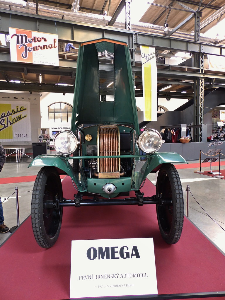 Enchanting When Was The First Car Manufactured Mold - Classic Cars ...
