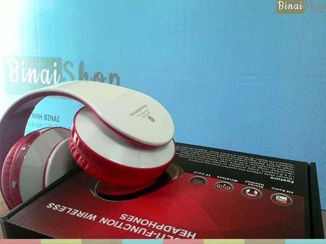 Tai-nghe-EB203-7-compressed