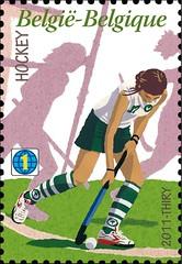 16 SPORT timbrea