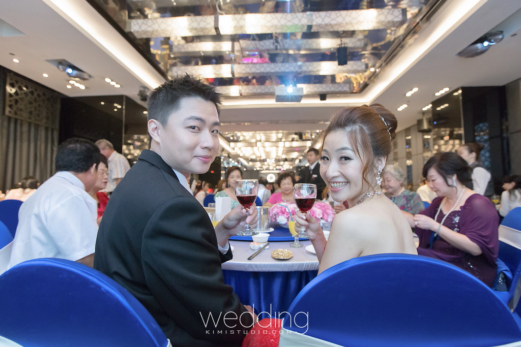 2014.08.30 Wedding Record-206
